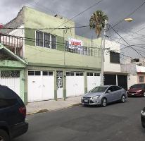 Foto de casa en venta en 16 63, campestre guadalupana, nezahualcóyotl, méxico, 0 No. 01