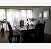 Foto de casa en venta en 16 a sur 4317, bellavista, tehuacán, puebla, 1702434 no 01