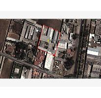 Foto de terreno habitacional en venta en  16, chipilo de francisco javier mina, san gregorio atzompa, puebla, 379963 No. 01