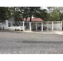 Foto de casa en venta en  16, condado de sayavedra, atizapán de zaragoza, méxico, 2239836 No. 01