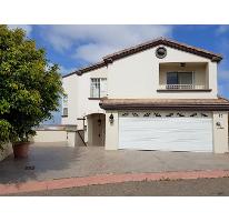Foto de casa en venta en mil cumbres 16 cumbres de juárez 16, cumbres de juárez, tijuana, baja california norte, 2045360 no 01
