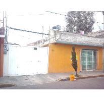 Foto de casa en venta en  1912, leyes de reforma 3a sección, iztapalapa, distrito federal, 2906831 No. 01