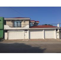 Foto de casa en venta en 16 de septiembre 0, ampliación unidad nacional, ciudad madero, tamaulipas, 2651581 No. 01