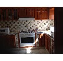 Foto de casa en venta en 16 de septiembre 0, centro, querétaro, querétaro, 2880356 No. 01