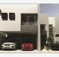Foto de casa en venta en 16 de septiembre 0, llano grande, metepec, méxico, 3767728 No. 01