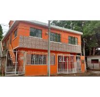 Foto de casa en venta en 16 de septiembre 1003, obrera, ciudad madero, tamaulipas, 2413814 No. 01