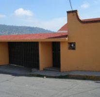 Foto de casa en venta en 16 de septiembre 101 101, san francisco tlalnepantla, xochimilco, df, 1908293 no 01