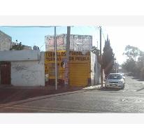 Foto de terreno habitacional en venta en  10106, arboledas de loma bella, puebla, puebla, 2674049 No. 01
