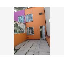 Foto de casa en venta en  118, milenia, acapulco de juárez, guerrero, 2820215 No. 01