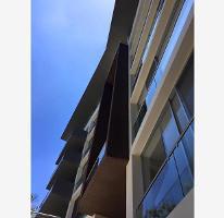 Foto de departamento en venta en 16 de septiembre 130, san miguel acapantzingo, cuernavaca, morelos, 3776799 No. 01