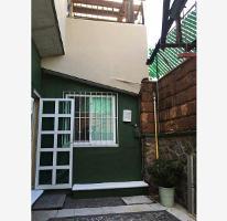 Foto de casa en venta en 16 de septiembre 22, san miguel acapantzingo, cuernavaca, morelos, 3612727 No. 01