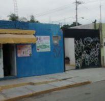Foto de casa en venta en 16 de septiembre 3510, hogares de nuevo méxico, zapopan, jalisco, 1829629 no 01