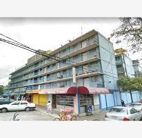 Foto de departamento en venta en 16 de septiembre 58, pasteros, azcapotzalco, distrito federal, 4578148 No. 01