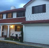 Foto de casa en venta en 16 de septiembre # 627 casa 3 , casa blanca, metepec, méxico, 4031934 No. 02
