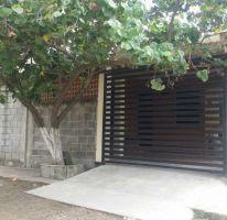 Foto de casa en venta en, 16 de septiembre ampliación, ciudad madero, tamaulipas, 2351284 no 01