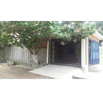 Foto de casa en venta en  , 16 de septiembre (ampliación), ciudad madero, tamaulipas, 2638462 No. 01