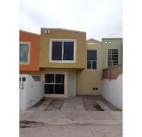 Foto de casa en venta en  , 16 de septiembre, durango, durango, 2589509 No. 01