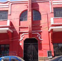 Foto de edificio en venta en 16 de septiembre, el carmen, puebla, puebla, 1659427 no 01