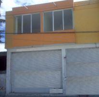 Foto de edificio en venta en 16 de septiembre, guadalupe, san mateo atenco, estado de méxico, 1311701 no 01