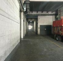 Foto de bodega en renta en 16 de septiembre, industrial alce blanco, naucalpan de juárez, estado de méxico, 1621424 no 01
