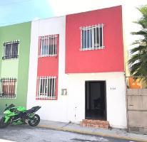 Foto de casa en venta en 16 de septiembre , lomas del sol, puebla, puebla, 3868501 No. 01