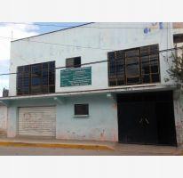Foto de casa en venta en 16 de septiembre, revolución, chicoloapan, estado de méxico, 1479627 no 01