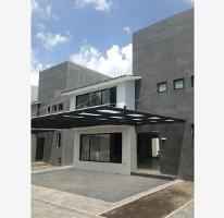 Foto de casa en venta en 16 de septiembre s/ n, lázaro cárdenas, metepec, méxico, 0 No. 01