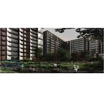 Foto de departamento en venta en 16 de septiembre , san lucas tepetlacalco ampliación, tlalnepantla de baz, méxico, 2035688 No. 01