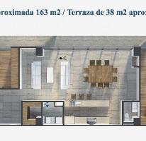 Foto de departamento en venta en 16 de septiembre , san lucas tepetlacalco ampliación, tlalnepantla de baz, méxico, 3929408 No. 01