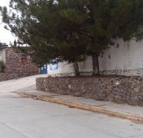 Foto de terreno habitacional en venta en 16 de septiembre s/n , san felipe teotitlán centro, nopaltepec, méxico, 4032352 No. 01