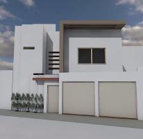 Foto de casa en venta en 16 de septiembre , tzompantle norte, cuernavaca, morelos, 0 No. 01