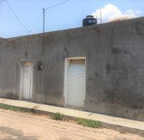 Foto de casa en venta en 16 de septiembre , villa corona centro, villa corona, jalisco, 3414813 No. 03