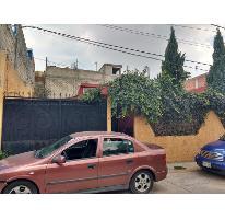 Foto de casa en venta en  16, del parque, toluca, méxico, 2679220 No. 01