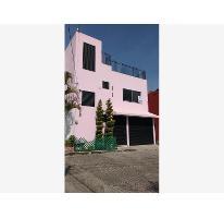 Foto de casa en venta en  16, delicias, cuernavaca, morelos, 2775712 No. 01