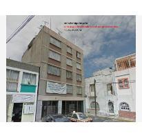 Propiedad similar 2690364 en Plaza Santa Ana # 16 EDIFICIO B.