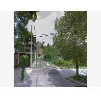 Foto de casa en venta en  16, el centinela, coyoacán, distrito federal, 2206918 No. 01