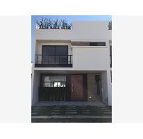 Foto de casa en venta en 16 , ex-rancho colorado, puebla, puebla, 2919780 No. 01
