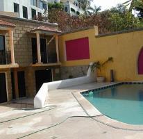 Foto de casa en venta en  16, hornos insurgentes, acapulco de juárez, guerrero, 2660126 No. 01
