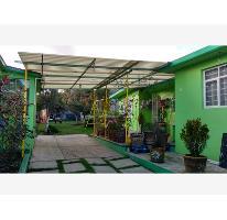 Foto de casa en venta en  16, huitzilac, huitzilac, morelos, 2460419 No. 01