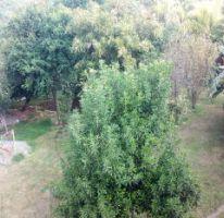 Propiedad similar 2569064 en Jardines de La Silla.