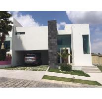 Foto de casa en venta en boulevard bosque 16, la calera, san salvador el verde, puebla, 2464983 no 01