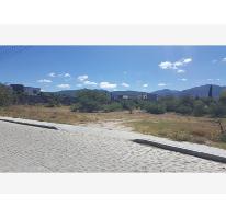 Foto de terreno habitacional en venta en  16, la magdalena, tequisquiapan, querétaro, 2560050 No. 01