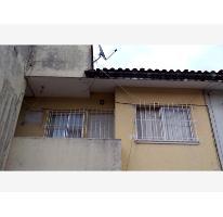Foto de departamento en venta en pajaral 16, san josé, centro, tabasco, 1981408 no 01