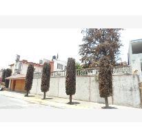 Foto de terreno habitacional en venta en las guacamayas 16, las alamedas, atizapán de zaragoza, estado de méxico, 2160174 no 01