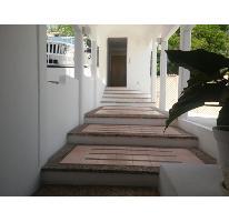 Foto de departamento en renta en  16, lomas de costa azul, acapulco de juárez, guerrero, 2692777 No. 01