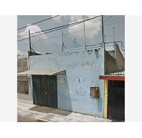 Foto de casa en venta en  16, los olivos, tláhuac, distrito federal, 2840041 No. 01