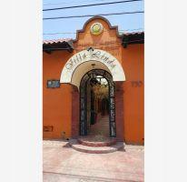 Foto de local en venta en 16 oriente sur 718, santa cruz, tuxtla gutiérrez, chiapas, 1835750 no 01