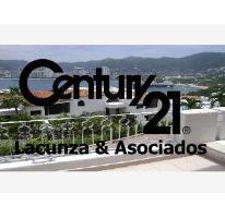 Foto de casa en venta en  16, playa guitarrón, acapulco de juárez, guerrero, 2701754 No. 04