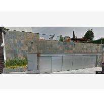 Foto de casa en venta en barranca honda 16, progreso tizapan, álvaro obregón, df, 1953056 no 01
