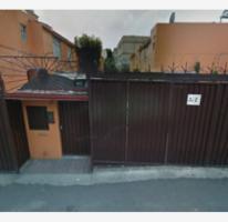 Foto de casa en venta en  16, pueblo nuevo bajo, la magdalena contreras, distrito federal, 2806866 No. 01